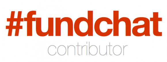 #fundchat-contributor-logo