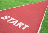 what you need to start planned giving