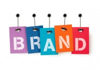 nonprofit brand awareness for beginners