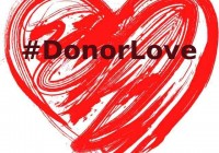 #fundchat kicks off #donorlove series