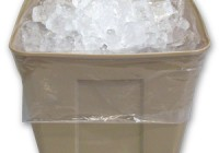plastic-food-bag-ice-bucket-liner-8-x-4-x-12-1000-bx