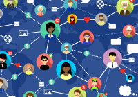 harness the power of online communities