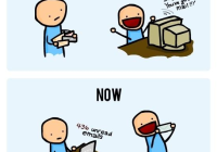 Direct Mail Is Dead! Long Live Direct Mail!