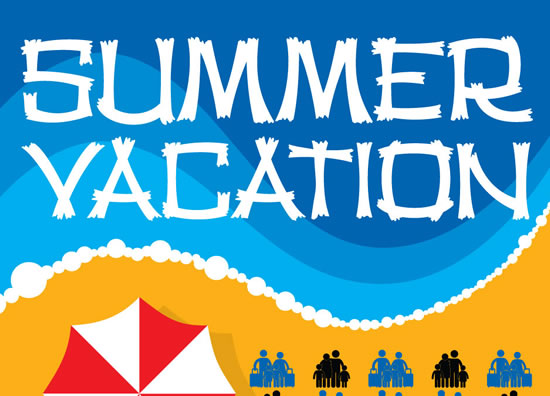 How To Stay Engaged With Donors During Summer Vacation