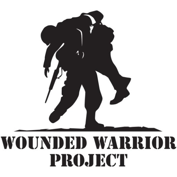 charity ratings wounded warrior project The wounded warrior project, the charity for wounded veterans, has been placed on charity navigator's watch list over accusations of using donor money.